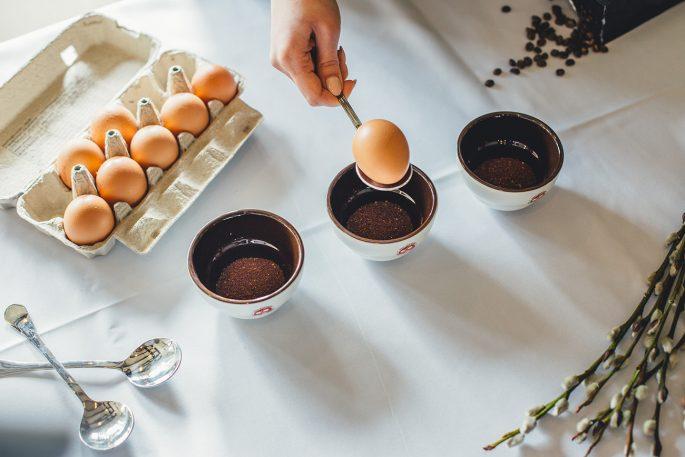egges 1]